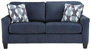 Burgos Sofa Large
