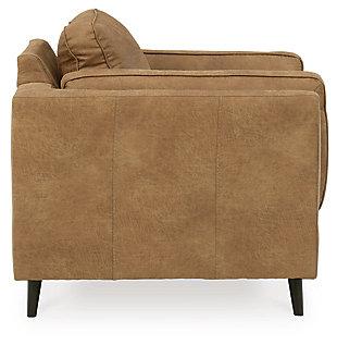 Maimz Chair, , large