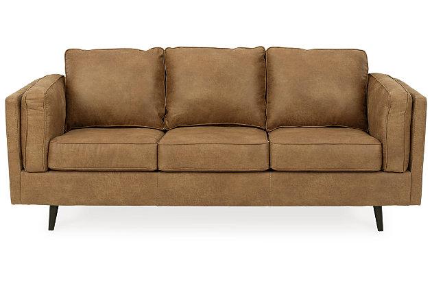 Maimz Sofa, , large