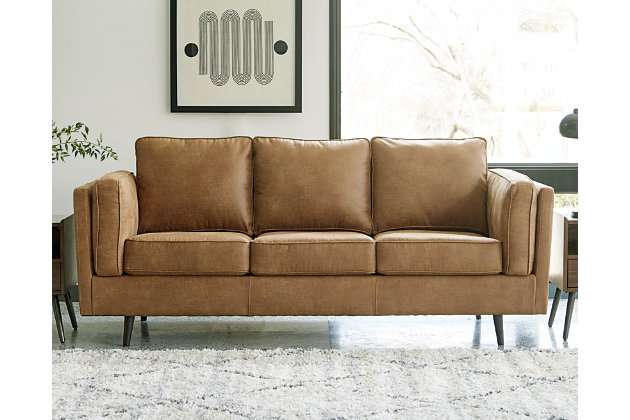 Maimz Sofa