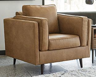 Maimz Chair, , rollover