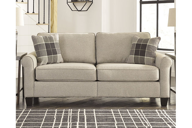 Lingen Sofa Ashley Homestore