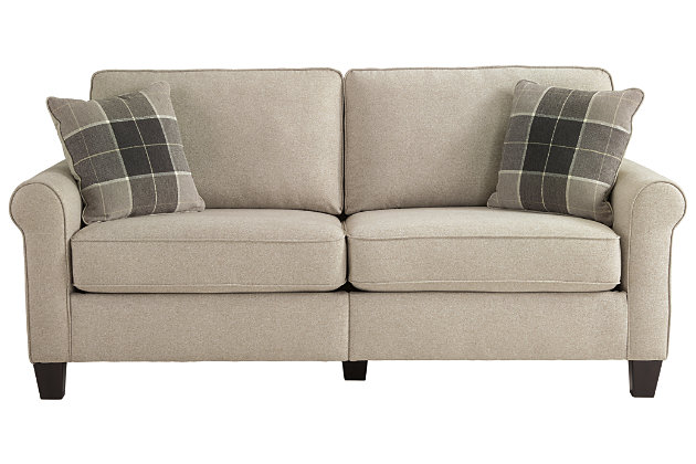 Lingen Sofa, , large