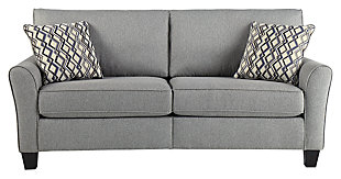 Strehela Sofa, , large