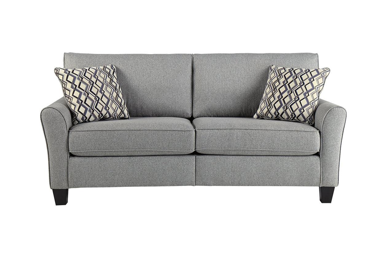 Strehela Sofa Ashley Furniture Home