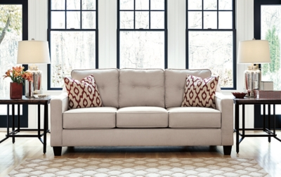 Pebble Sofa Product Photo 1627