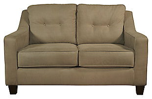 Karis Loveseat, , large