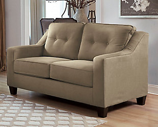 Karis Loveseat, , rollover