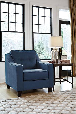 Karis Chair, , rollover
