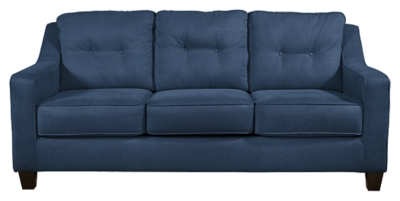 Pacific Sofa Product Photo 1627