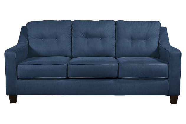 Karis Sofa, Pacific, large
