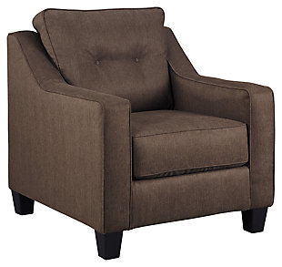 lounge chairs living room. Karis Chair  large Living Room Chairs Ashley Furniture HomeStore