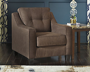lounge chairs living room.  large Karis Chair rollover Living Room Chairs Ashley Furniture HomeStore