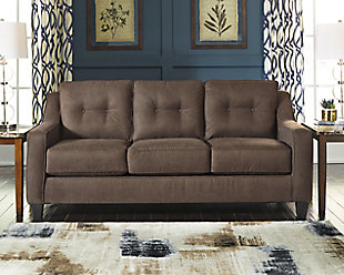 Karis Sofa, , large