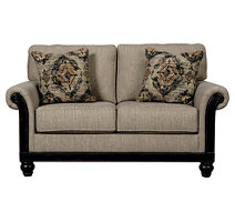 Blackwood Chair Ashley Furniture Homestore