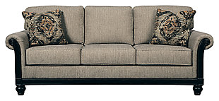 Blackwood Sofa, , large