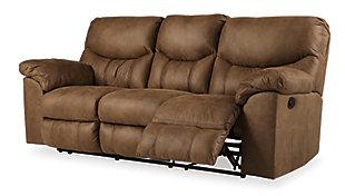 Boxberg Sofa and Loveseat, , large