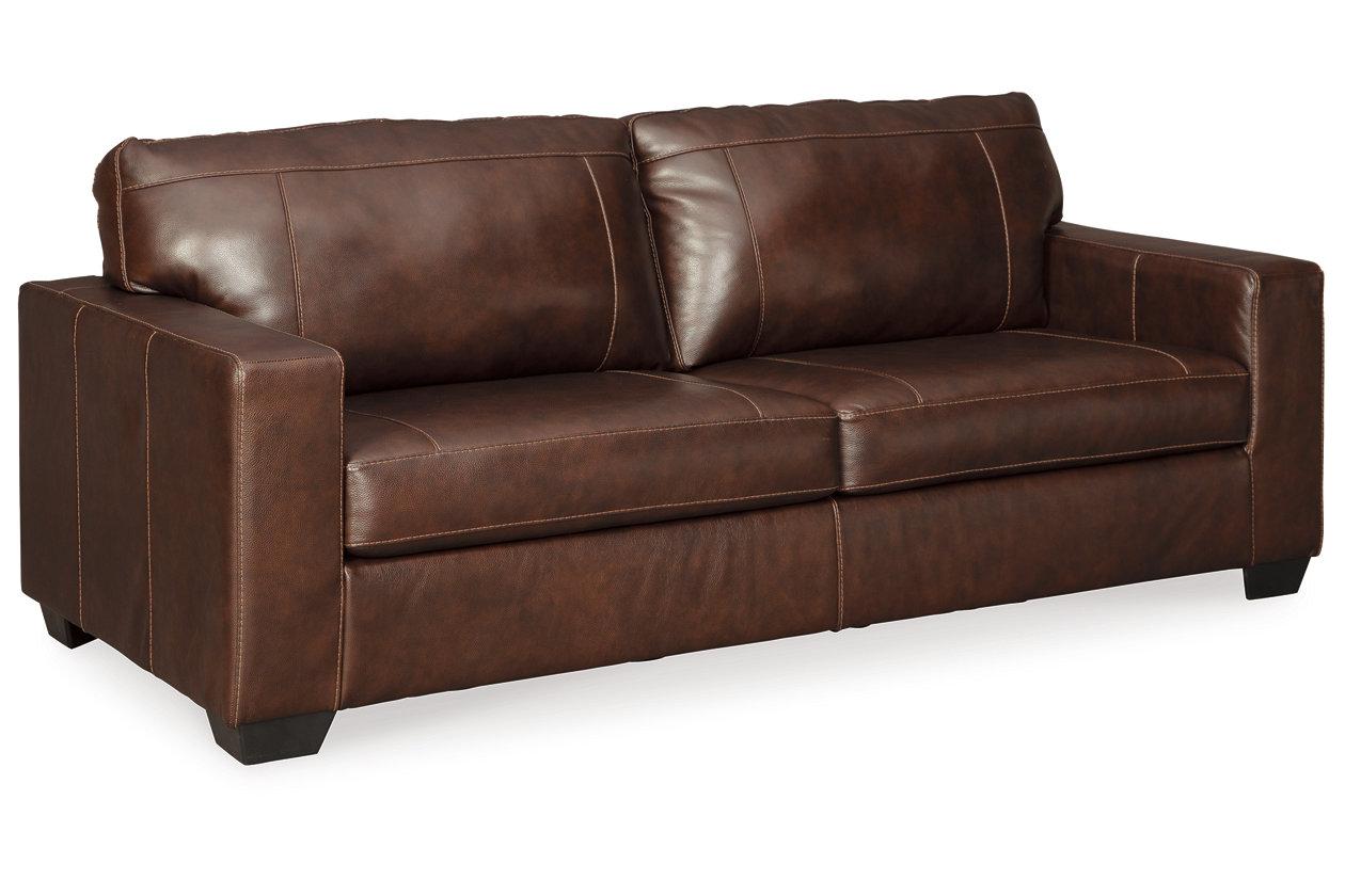 Morelos Sofa Ashley Furniture Homestore