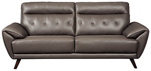 Sissoko Sofa Ashley Furniture Homestore