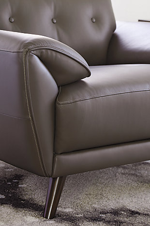 Sissoko Chair, , large