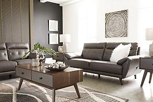 Sissoko Sofa, , large