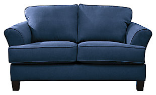 Amenia Loveseat, , large