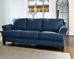 Amenia Sofa, Pacific, rollover