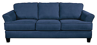 Amenia Sofa, Pacific, large