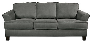 Amenia Sofa, , large