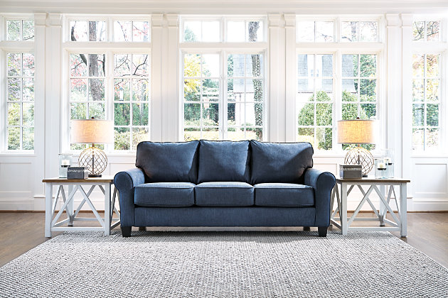 Aldy Sofa, Pacific, large