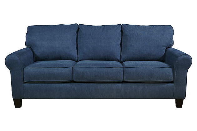 Aldy Sofa Ashley Furniture Homestore