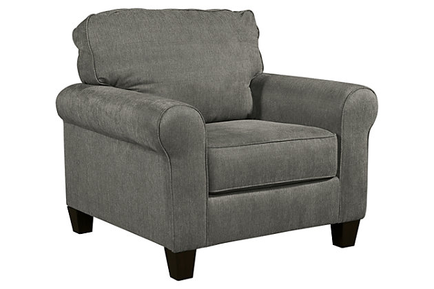Aldy Chair Ashley Furniture Homestore