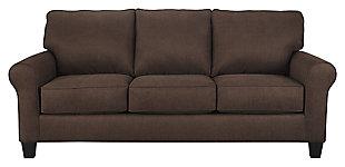 Aldy Sofa, , large