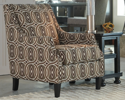 Bernat Chair, , large