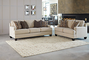 Bernat Sofa and Loveseat, , rollover