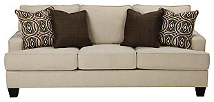 Bernat Queen Sofa Sleeper, , large