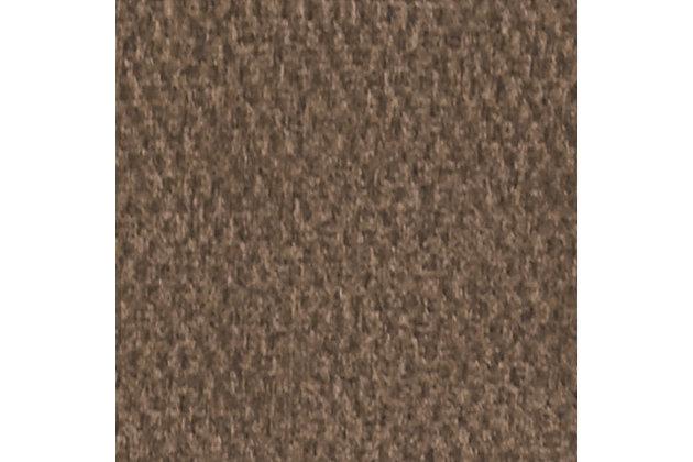 Drakestone Recliner, Autumn, large