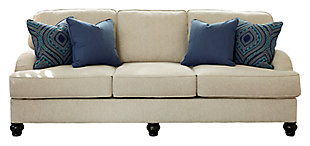 Harahan Queen Sofa Sleeper, , large