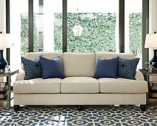 Harahan Sofa, , large