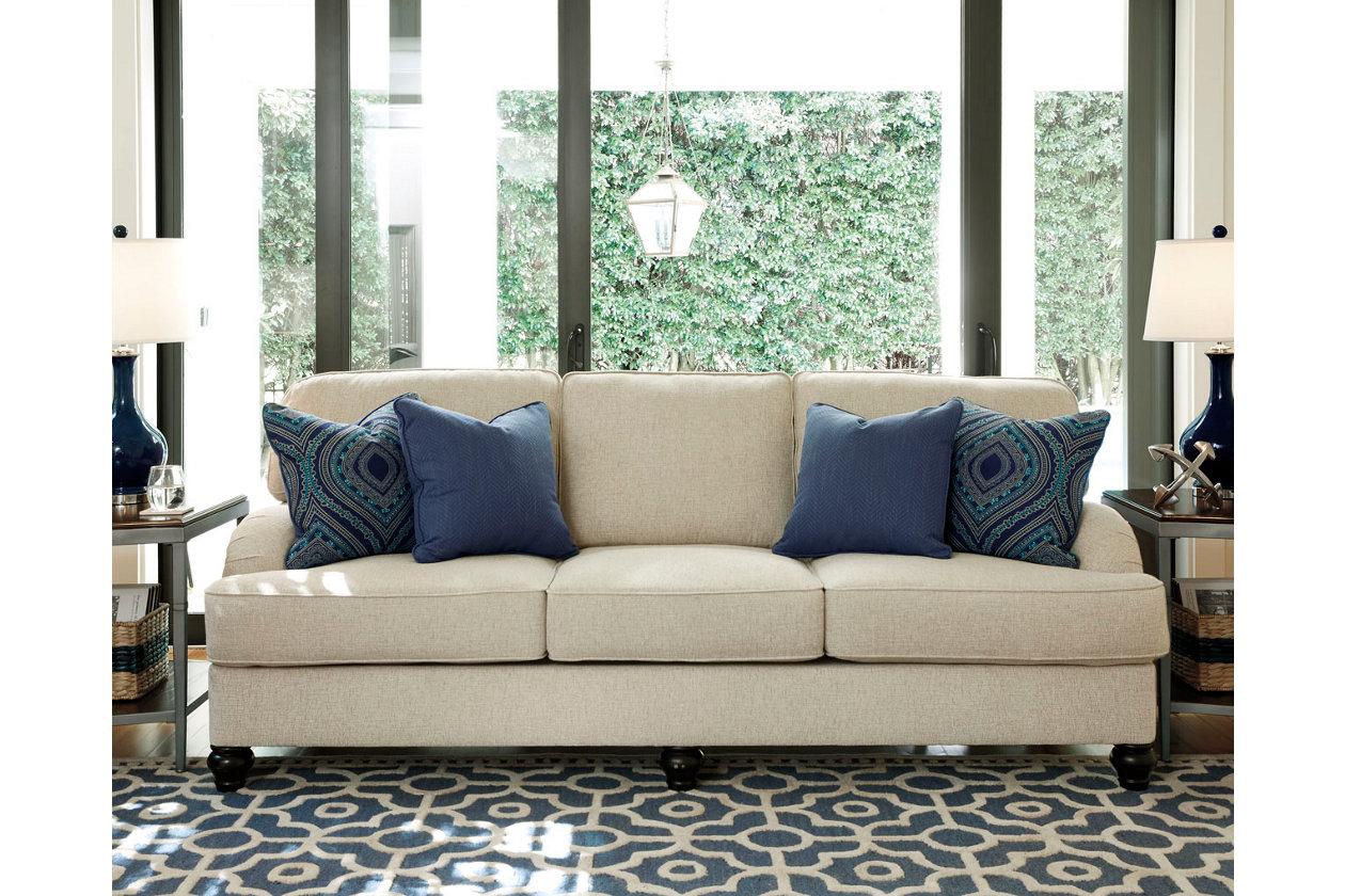 Prime Harahan Sofa Ashley Furniture Homestore Frankydiablos Diy Chair Ideas Frankydiabloscom