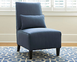 Accent Chairs For Living Room Living Room Chairs  Ashley Furniture Homestore