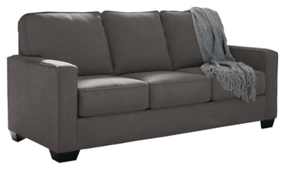 Picture of: Zeb Full Sofa Sleeper Ashley Furniture Homestore
