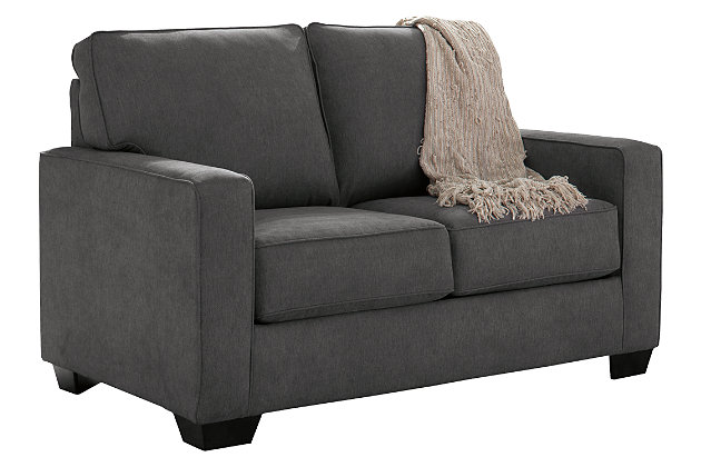 Zeb Twin Sofa Sleeper Ashley Furniture Homestore