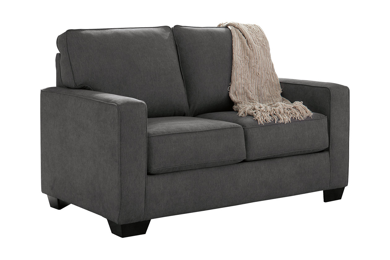 Images  sc 1 st  Ashley Furniture HomeStore & Zeb Twin Sofa Sleeper | Ashley Furniture HomeStore