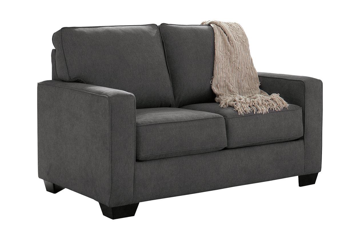 Admirable Zeb Twin Sofa Sleeper Ashley Furniture Homestore Ibusinesslaw Wood Chair Design Ideas Ibusinesslaworg