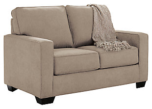 ... Zeb Twin Sofa Sleeper, , Large ...