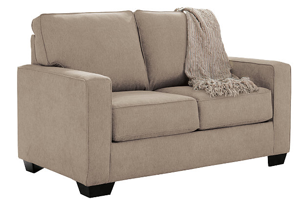 Zeb Twin Sofa Sleeper – Twin Sofa Sleeper