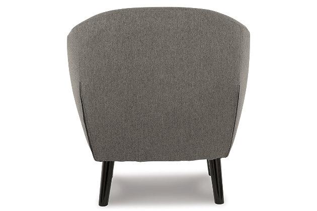 Klorey Chair, , large