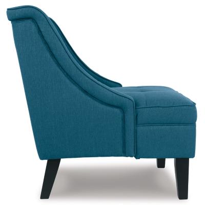 Clarinda Accent Chair Ashley Furniture Homestore