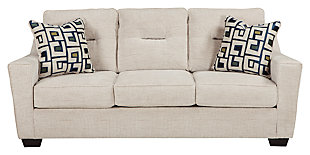 Cerdic Sofa and Loveseat, , rollover